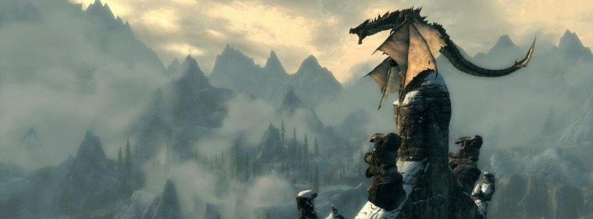 ���� �������� �������� ����� 2016 Skyrim_Dragon-cover-photo-1229.jpg
